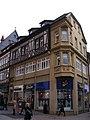 Fulda - Marktstraße 10 (Außenansicht).JPG