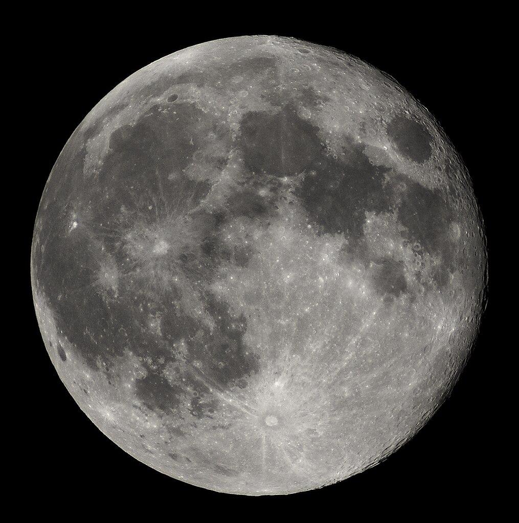 Full Moon: File:Full Moon Luc Viatour.jpg