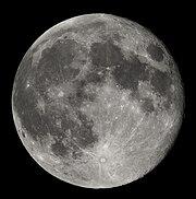 180px-Full_Moon_Luc_Viatour.jpg