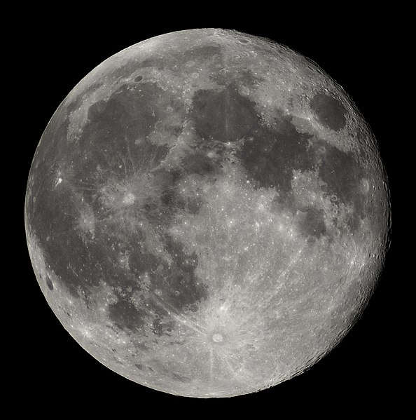 http://upload.wikimedia.org/wikipedia/commons/thumb/d/dd/Full_Moon_Luc_Viatour.jpg/594px-Full_Moon_Luc_Viatour.jpg