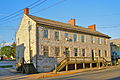 Fulton House McConnelsburg PA.JPG