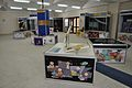 Fun Science Gallery - Ranchi Science Centre - Jharkhand 2010-11-27 8142.JPG