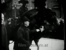 Archivo: Funeral Franz-Joseph.webm