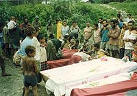 Funeral Selban village.jpg