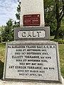 Funeral monument of Alexander Tilloch Galt.jpg