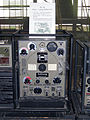 Funkstation KL-43 IMG 1428.JPG