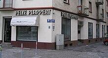 Furrier Plappert in Mannheim 2.jpg