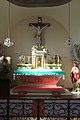 Furth Kirche Altar.JPG