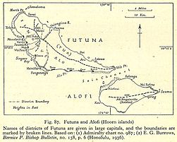 Futuna alofi.jpg
