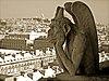 Gárgola de Notre-Dame.jpg