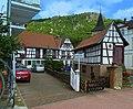 Gästehaus Urschel in Bad Münster am Stein-Ebernburg - panoramio.jpg