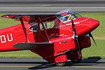 G-AEDU DH-90A Dragonfly (21160364628).jpg