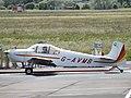 G-AVMB Condor (35968732781).jpg