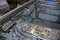 G-Class assembly, 2009 (04).JPG