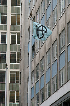 G20 anarchist flag.jpg