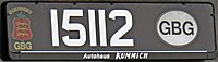 GBG 15112 Guernsey license plate.jpg