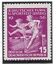 GDR-stamp Sportfest 1956 Mi. 532.JPG