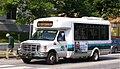 GMTA bus Montpelier.jpg