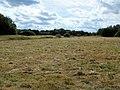 GOC Hoddesdon 067 Lucy Warren Open Space, Hoddesdon (28822523133).jpg