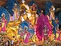 GRES Acadêmicos do Salgueiro Carnaval 2010 080 (5192038529).jpg