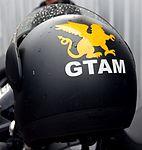 GTAM (6391566611).jpg