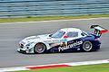 GT Masters Mercedes SLS AMG GT3 Arnold.jpg