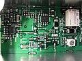 GW Instek GDS-2000A Oscilloscope Teardown - SAM 9558 (8872937550).jpg
