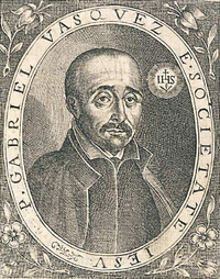 Gabriel Vázquez. Retrato anónimo.png