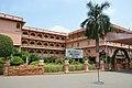 Gada Bhavan - Guest House - ISKCON Campus - Mayapur - Nadia 2017-08-15 1838.JPG