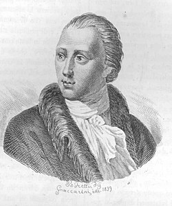 Gaetano filangieri.jpg