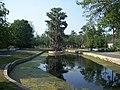 Gainesville Northeast Hist Dist01.jpg