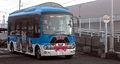 GakuenDori-Busstop01.jpg