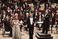 Gala de estrellas de la ópera rusa en el Centro Cultural Kirchner (19127139158).jpg