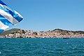 Galatas, Greece - panoramio.jpg