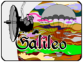 Galileo mission patch.png