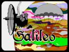 Миссия Галилео patch.png