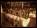 Gallipoli Legion of Anzac dinner at Sydney Town Hall (4249315047).jpg
