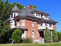 Galloway House - Weiser Idaho.jpg