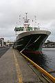 Galway 2011-12-26 33.JPG