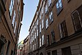 Gamla stan Stockholm DSC01550-20.jpg