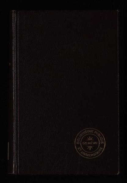 File:Gandhi - La Jeune Inde.pdf
