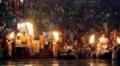 Ganga aarti.png