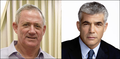 Gantz-Lapid-Wikipedia.png