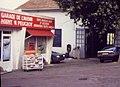 Garage de Avenir cropped.jpg