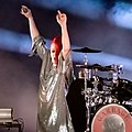Garbage @ Shrine Auditorium 05 16 2019 (48501003827).jpg