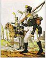 Garde nationale strassbg1815-Lancer Off Tirailleur.jpg