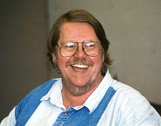 Gardner Dozois American science fiction editor
