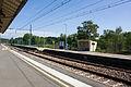 Gare Bourron-Marlotte - Grez IMG 8602.jpg