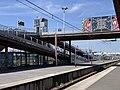 Gare Stade France St Denis St Denis Seine St Denis 11.jpg