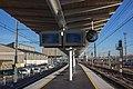 Gare de Créteil-Pompadour - IMG 3869.jpg